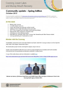 Community update Spring Edition Oct 2013_new (2)-page-001