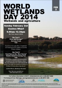 world wetlands day 2014 poster2