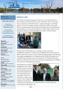 Bulletin 182