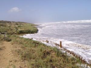 storm tide 008 (2)