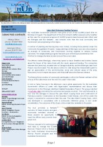 Bulletin 202
