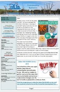 Bulletin 228